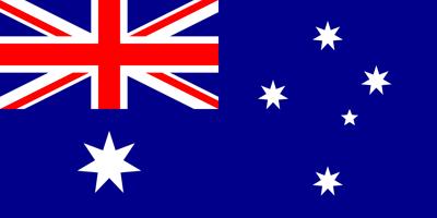 Dịch vụ Visa Châu Úc - Australia
