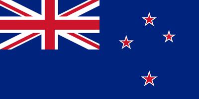 Dịch vụ Visa Châu Úc - New Zealand