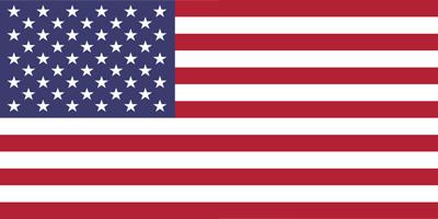 Dịch vụ Visa Châu Mỹ - Quốc kỳ Mỹ