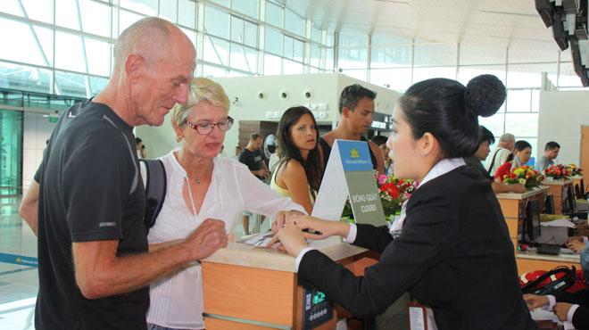 Obtain-Vietnam-Visa-at-international-airports