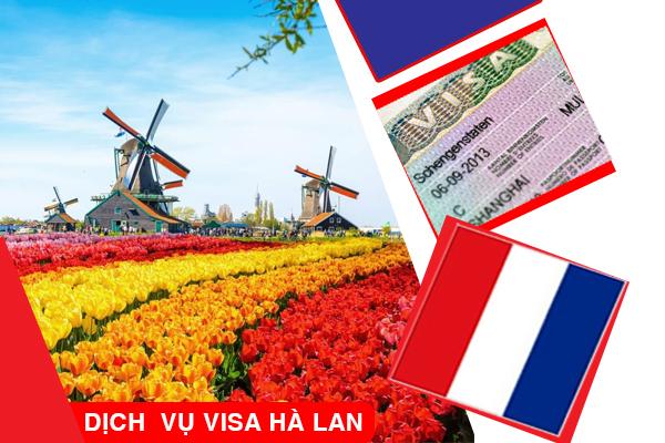 Hãy để Việt Uy Tín giúp bạn có trong tay tấm visa quyền lực này