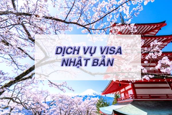 Dịch vụ visa Nhật Bản của Việt Uy Tín có quy trình thực hiện theo đúng tiêu chuẩn