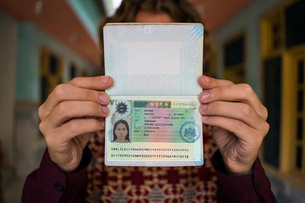 Để xin visa Hà Lan thành công cần đảm bảo nhiều yếu tố