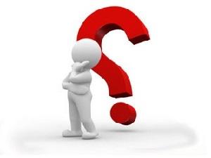 Câu hỏi xin gia hạn Visa Mỹ