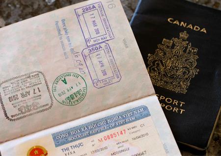 Vietnam-entry-visas-for-expats