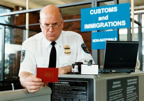 Thời hạn Visa Mỹ
