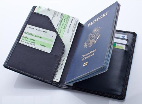 Thời hạn visa Mỹ không định cư