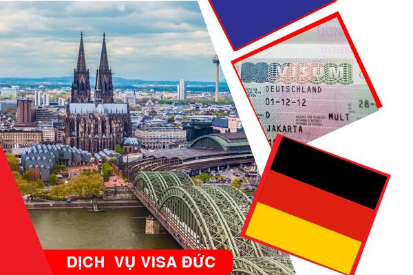 Việt Uy Tín giúp quý khách hàng tăng tỷ lệ đậu visa