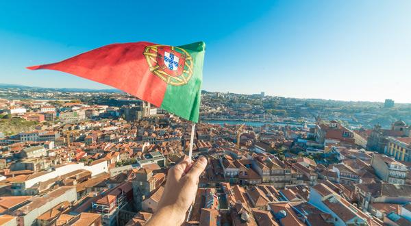Hiện tại, Bồ Đào Nha vẫn chưa có Đại sứ quán tại Việt Nam