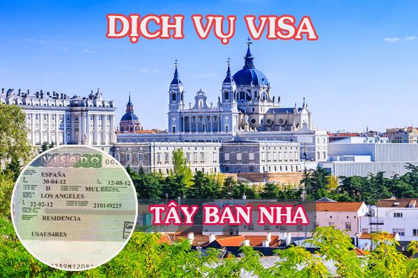 Việt Uy Tín giúp quý khách hàng tăng tỷ lệ đậu visa lên đến 98%