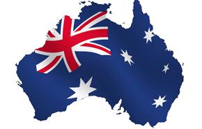 dịch vụ gia hạn visa Úc