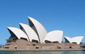 xin visa du lịch Úc có khó không?