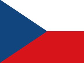 dịch vụ xin visa Cộng Hòa Séc