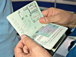 dịch vụ xin visa Hy Lạp