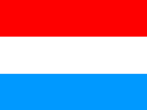 dịch vụ xin visa Luxembourg