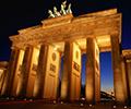 Bảo hiểm du lịch Đức