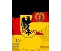 Cam kết bảo lãnh Visa Đức