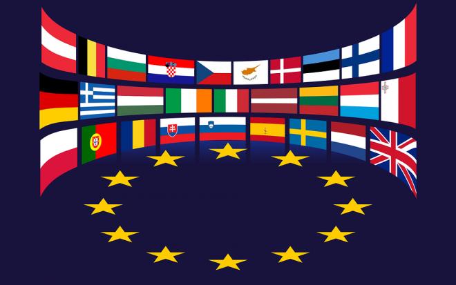 Dịch vụ cấp Visa Schengen uy tín - chất lượng