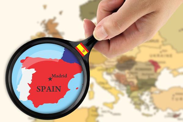 Những câu hỏi liên quan đến xin Visa Tây Ban Nha