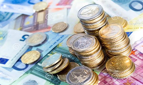 Chi phí xin Visa Thụy Điển