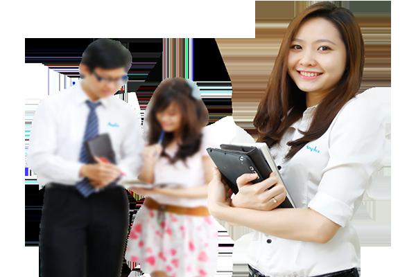 Công ty dịch vụ xin Visa du học tại Ý chất lượng cao