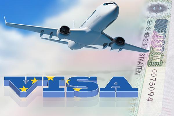 Dịch vụ cấp Visa dài hạn tại Ý uy tín - chất lượng