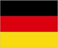 Đối tượng ưu tiên Visa Đức