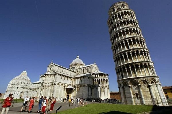 Hồ sơ xin Visa du học tại Ý