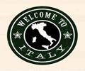 Hồ Sơ xin cấp Visa thể thao tại Ý