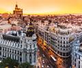 Hồ sơ yêu cầu cấp visa du lịch và thăm viếng Tây Ban Nha