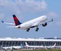 Hồ sơ yêu cầu xin cấp Visa quá cảnh ở sân bay Tây Ban Nha