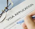 Hồ sơ yêu cầu khi nộp đơn xin Visa công tác tại Ý