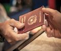 Hồ sơ yêu cầu khi xin visa du học tại Ý