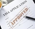 Hướng dẫn nộp đơn xin Visa công tác tại Đức