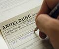 Quy trình xin cấp Visa Đức ngắn hạn