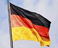Thời gian xét duyệt cấp Visa Đức