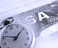 Thời gian được phép lưu trú ngắn hạn tại Đức