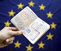 Thủ tục xin cấp Visa tái nhập cảnh Đức