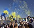 Visa chuyến thăm chính trức/Hội nghị tại Thụy Điển