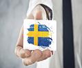 Visa công tác tại Thụy Điển