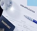 Visa dài hạn tại Ý