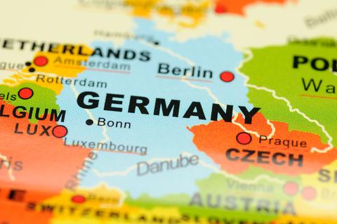 Hướng Dẫn Nộp Đơn Xin Cấp Visa Công Tác Tại Đức