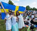 Visa du lịch Thụy Điển