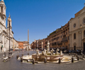 Xin Visa du lịch tại Ý