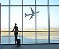 Visa quá cảnh ở sân bay Ý