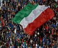 Xin cấp Visa thể thao tại Ý