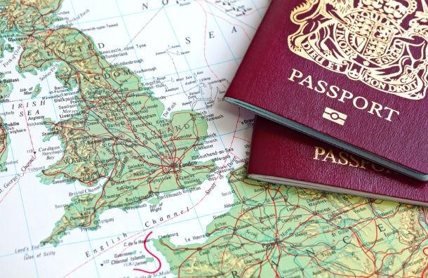 Xin Visa quá cảnh Tây Ban Nha Tại Sân Bay