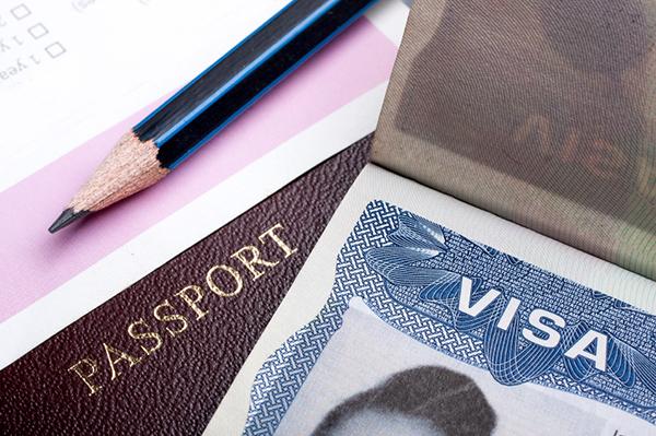 Xin Visa Thể thao tại Ý