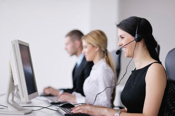 Dịch vụ tư vấn và xin Visa Anh chất lượng cao