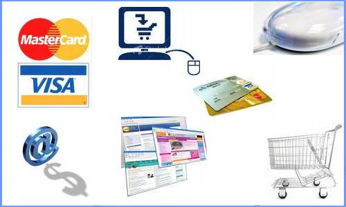 Thanh toán lệ phí xin Visa trực tuyến